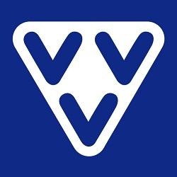 VVV vakantie noord holland touristinfo lanormande petit hotel