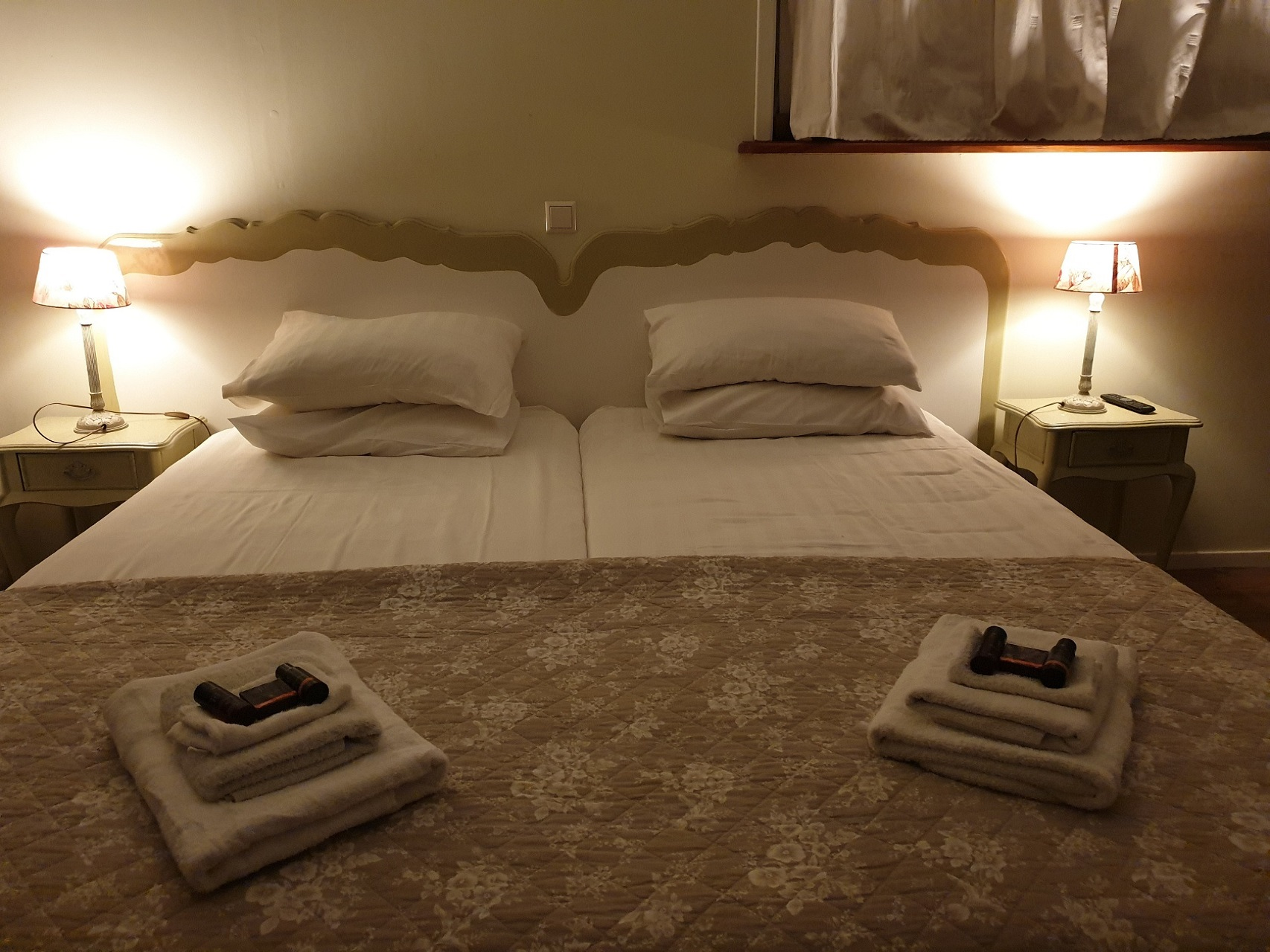 bed and breakfast hoorn petit hotel la normande weekendjeweg amsterdam