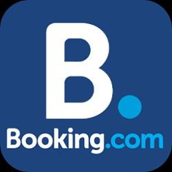 vakantie noord holland lanormande petit hotel booking.com hoorn westwoud