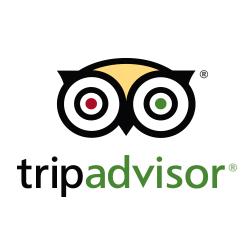 vakantie noord holland lanormande petit hotel tripadvisor