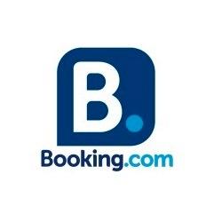 booking-vakantie-noord-holland-lanormande-hotel-bedandbreakfast