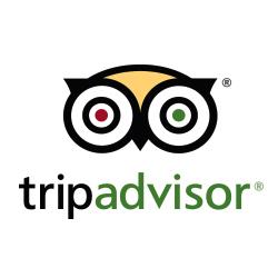 tripadvisor-vakantie-noord-holland-lanormande-hotel-bb