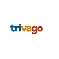 trivago-vakantie-noord-holland-lanormande-hotel-bb