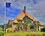 Vakantie Noord-Holland Boven Amsterdam | Petit Hotel La Normande