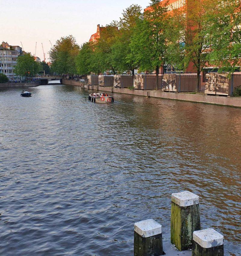 amsterdam weekend in noord holland vakantie hotelb&b lanormande02