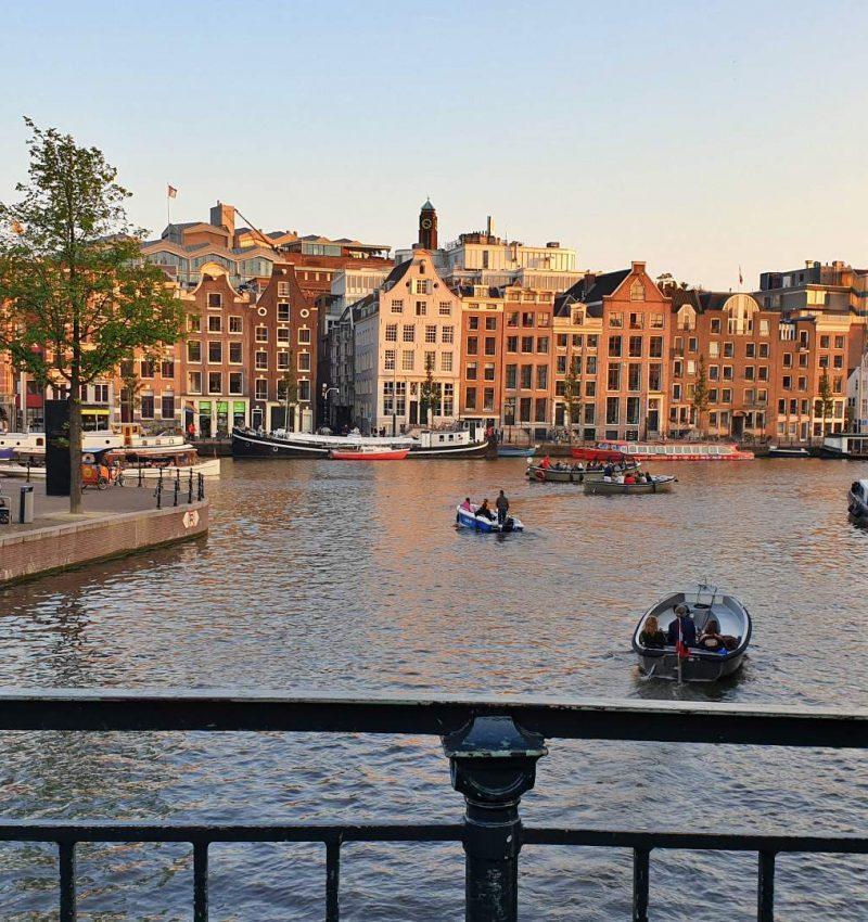 amsterdam weekend in noord holland vakantie hotelb&b lanormande03