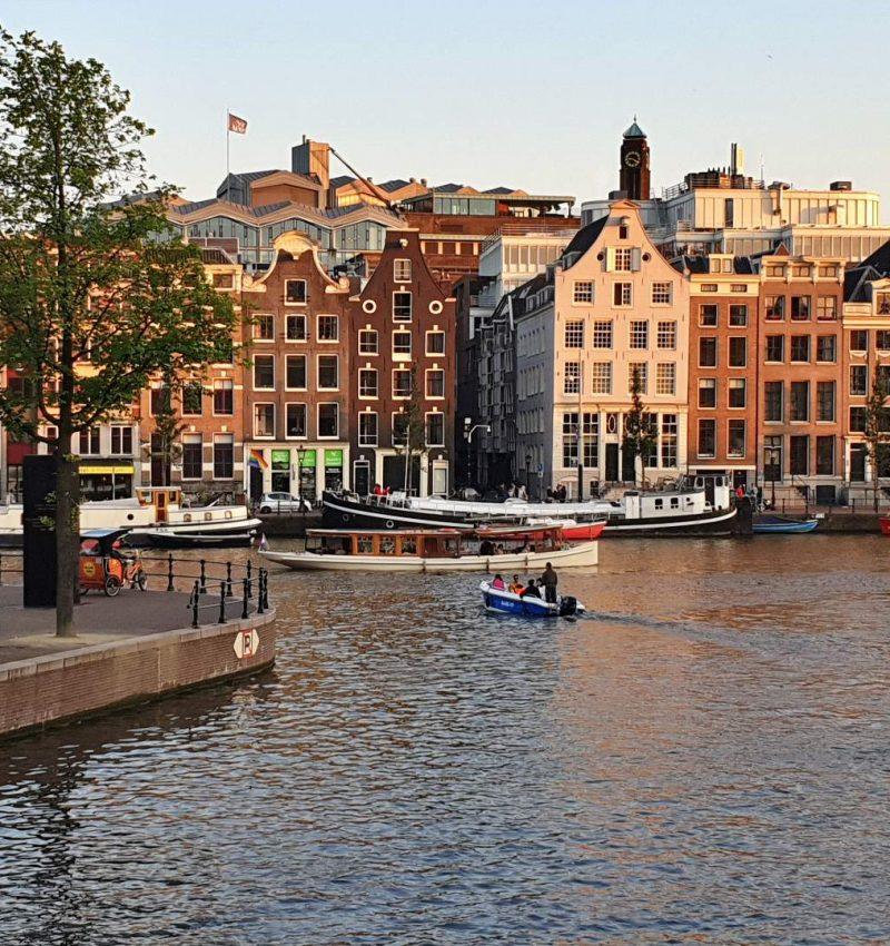 amsterdam weekend in noord holland vakantie hotelb&b lanormande04