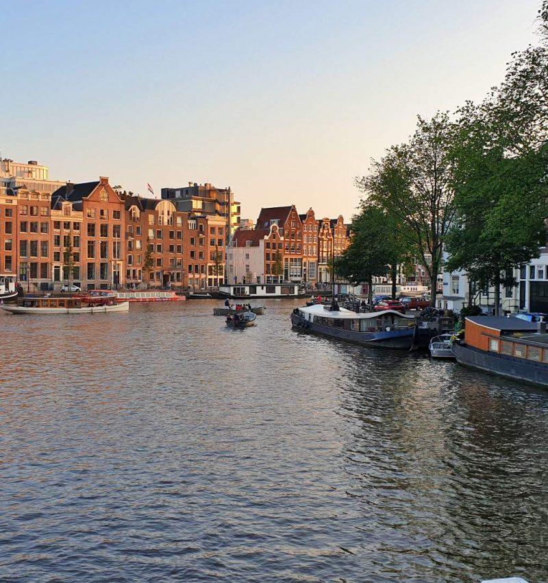 amsterdam weekend in noord holland vakantie hotelb&b lanormande05