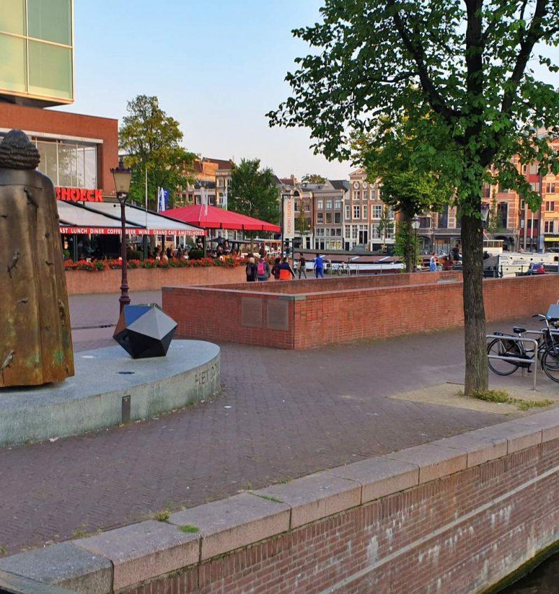 amsterdam weekend in noord holland vakantie hotelb&b lanormande06