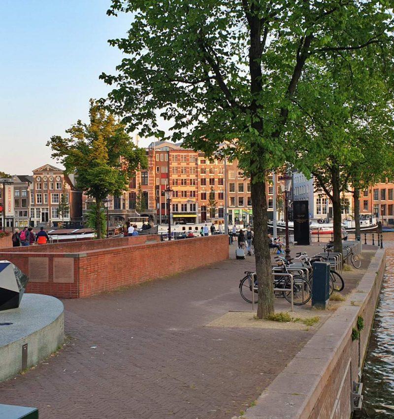 amsterdam weekend in noord holland vakantie hotelb&b lanormande07