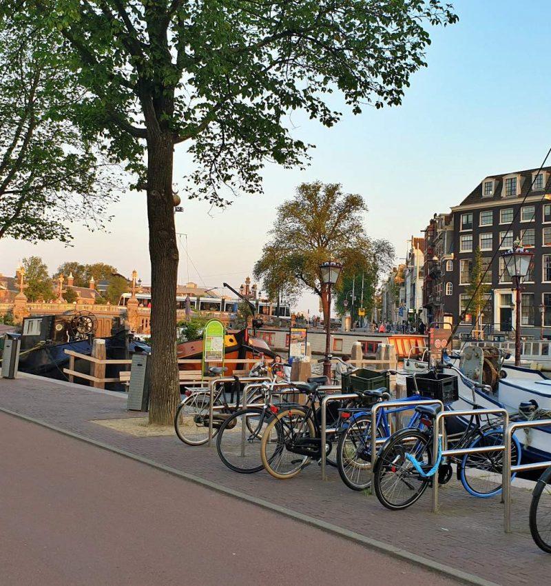 amsterdam weekend in noord holland vakantie hotelb&b lanormande08