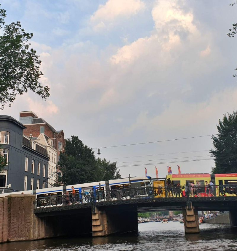 amsterdam weekend in noord holland vakantie hotelb&b lanormande18