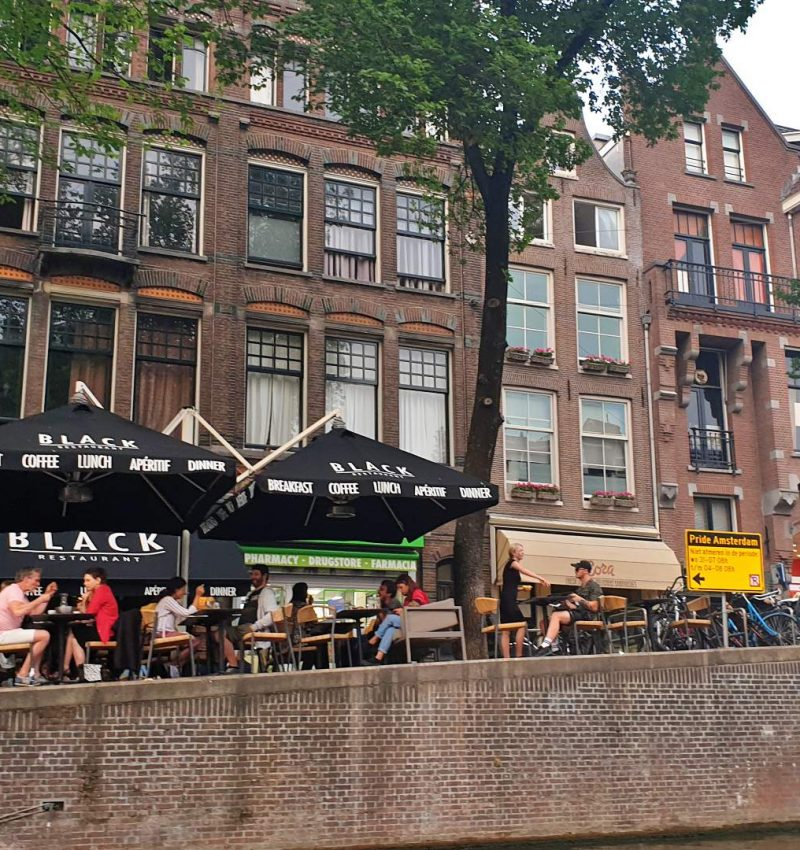 amsterdam weekend in noord holland vakantie hotelb&b lanormande19