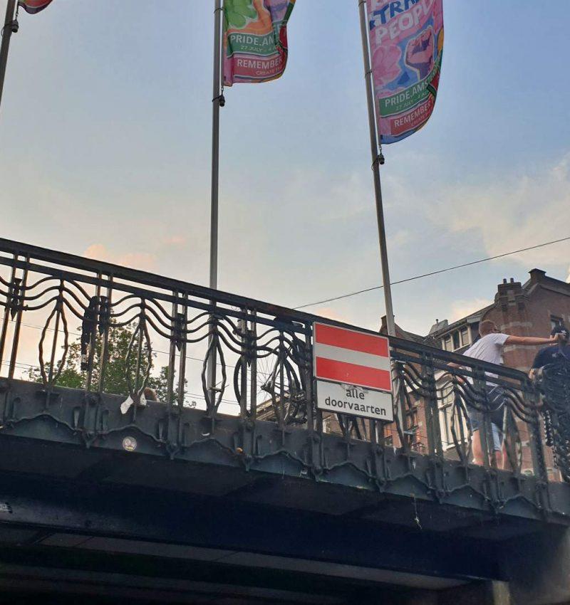 amsterdam weekend in noord holland vakantie hotelb&b lanormande20