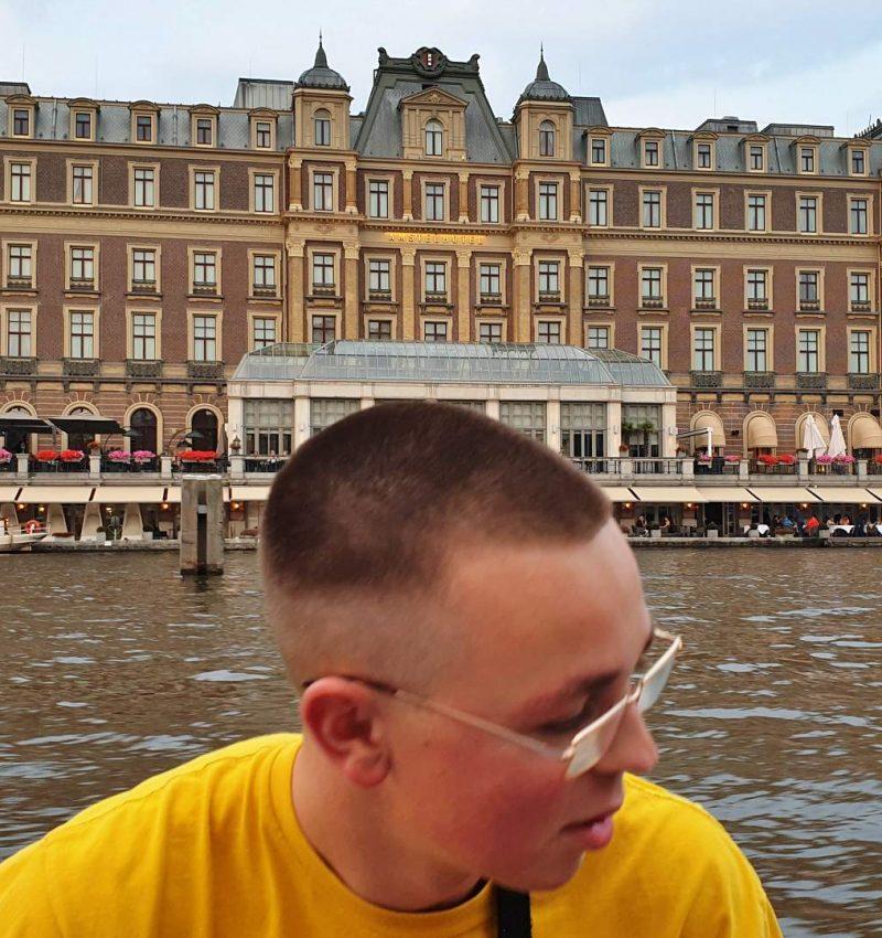 amsterdam weekend in noord holland vakantie hotelb&b lanormande24