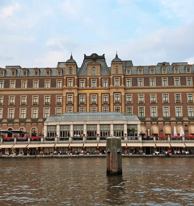 amsterdam weekend in noord holland vakantie hotelb&b lanormande26