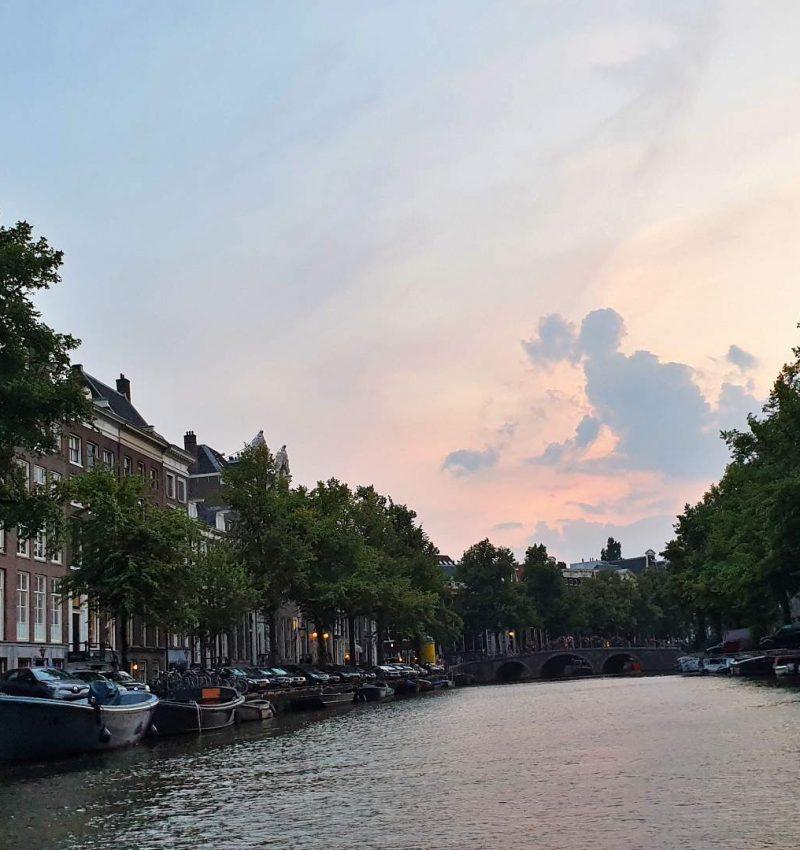 amsterdam weekend in noord holland vakantie hotelb&b lanormande28