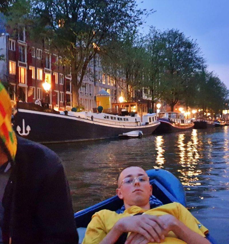 amsterdam weekend in noord holland vakantie hotelb&b lanormande29