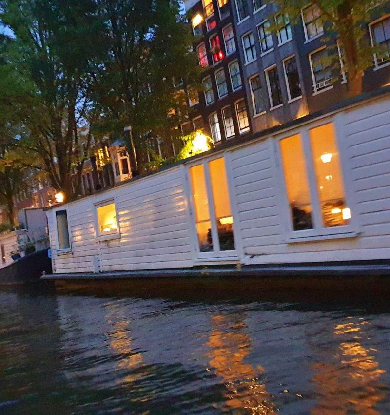 amsterdam weekend in noord holland vakantie hotelb&b lanormande30
