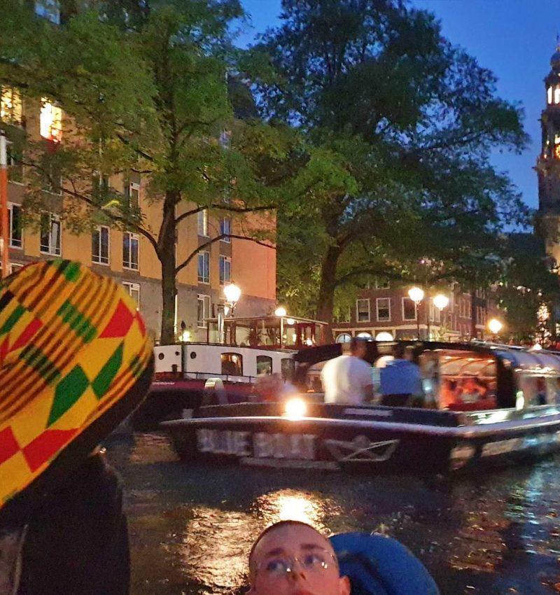 amsterdam weekend in noord holland vakantie hotelb&b lanormande33