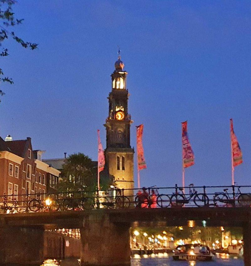 amsterdam weekend in noord holland vakantie hotelb&b lanormande34