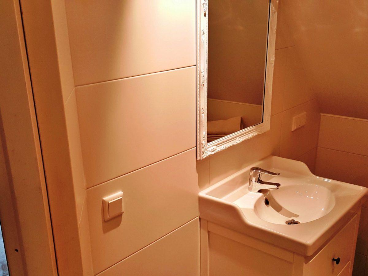 badkamer vakantiehuis hoorn b&b gite hotel westwoud-01