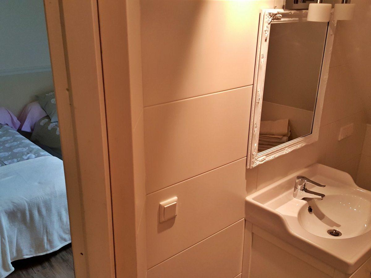 badkamer vakantiehuis hoorn b&b gite hotel westwoud-02