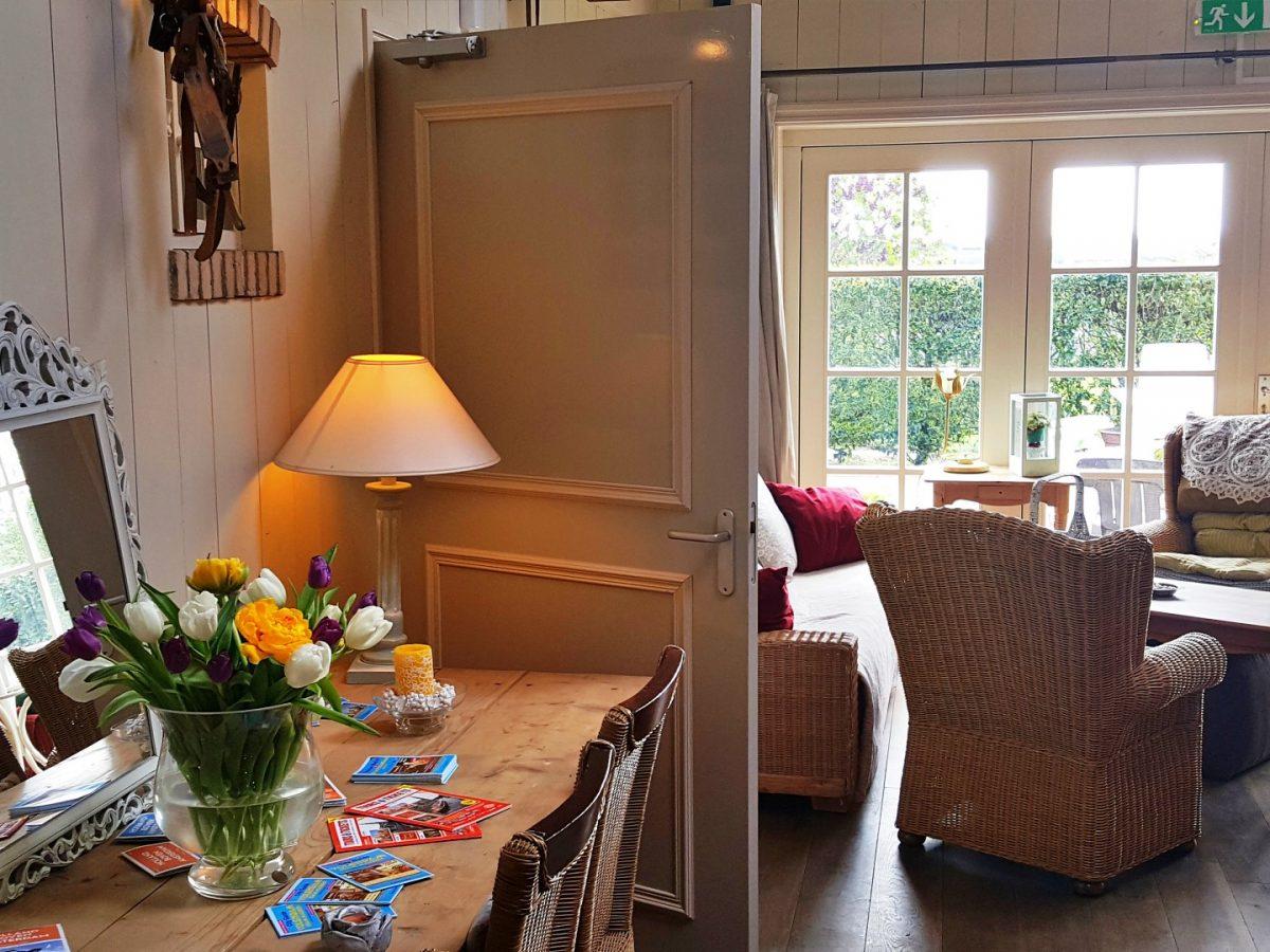 bbq vakantie reunie in noord holland holidays vriendinnendagje01