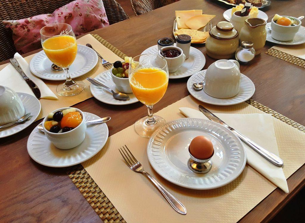 breakfast at hotellanormande westwoud overnachten06