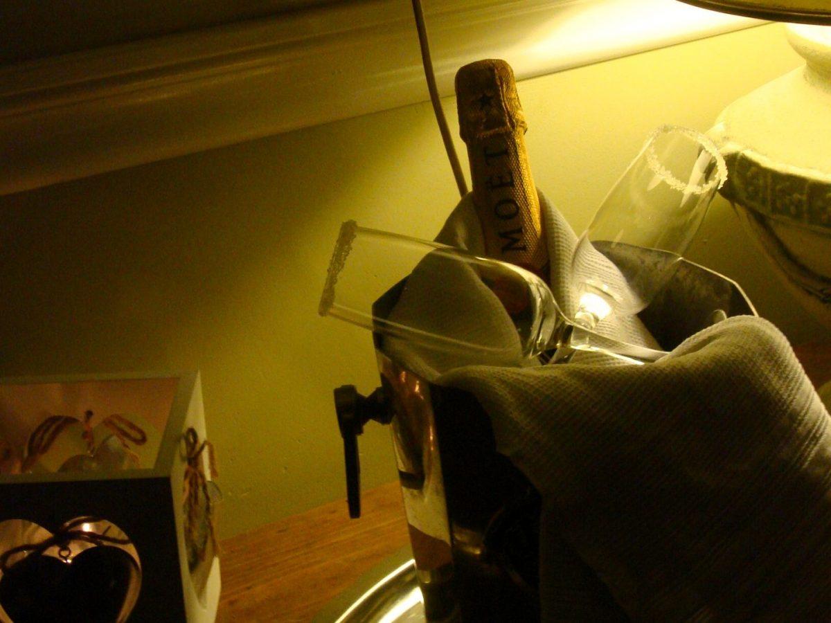 bruidssuite romantisch overnachten champagne bruiloft-04