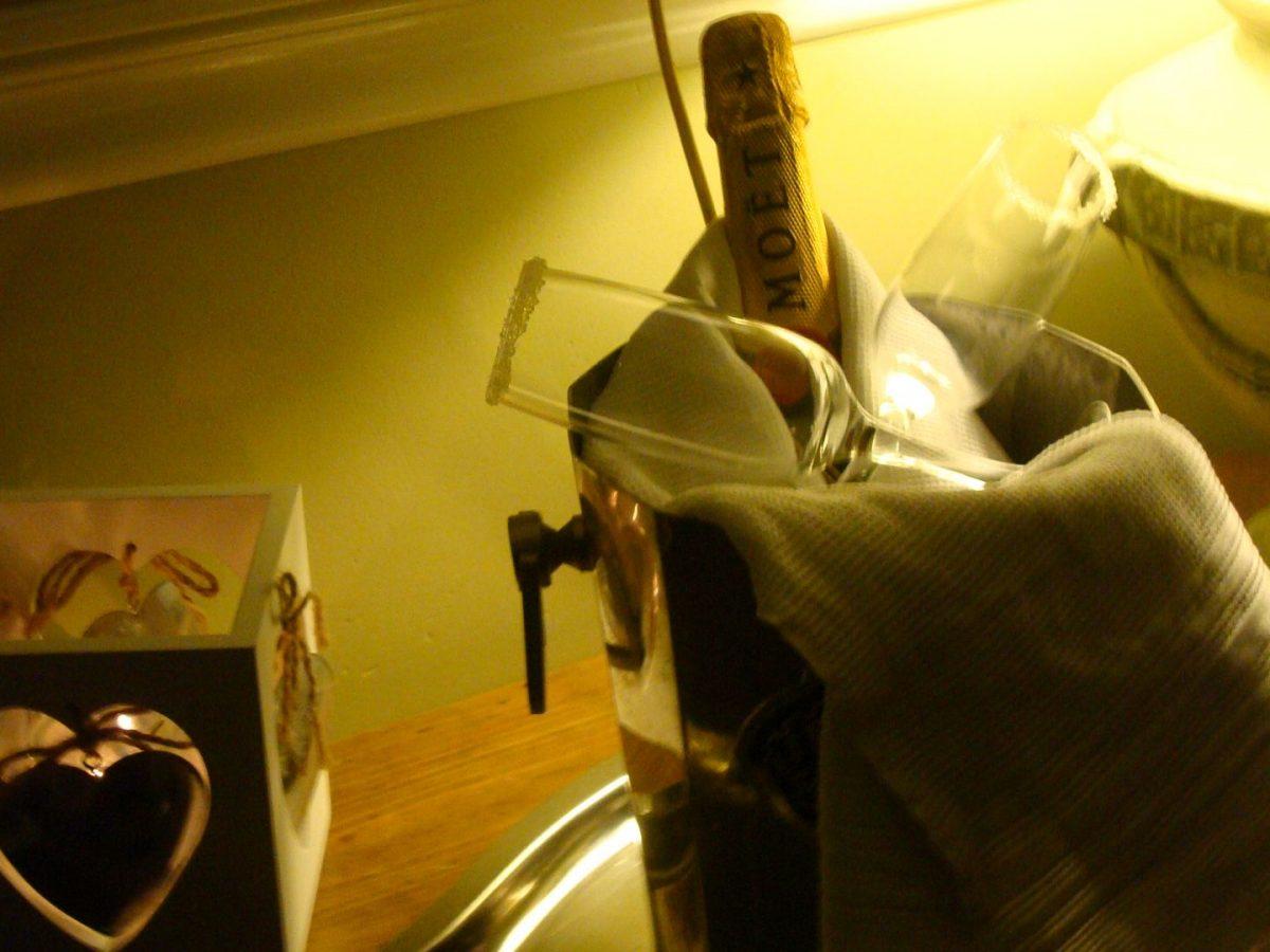 bruidssuite romantisch overnachten champagne bruiloft-05