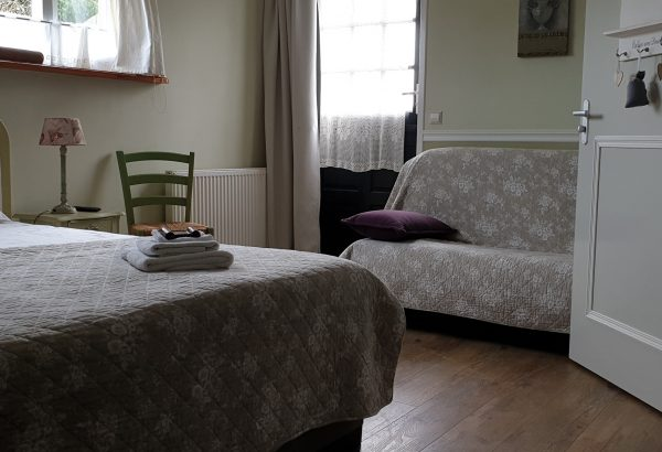 petit hotel lanormande chambredhotes amsterdam enkhuizen hoorn