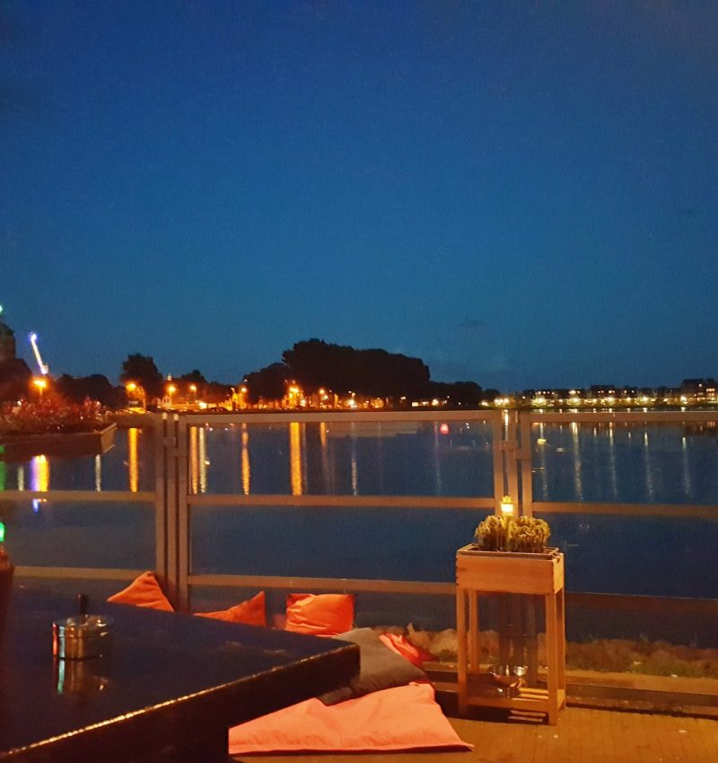 hoorn weekend oranje buiten vakantie holland boven amsterdam-09