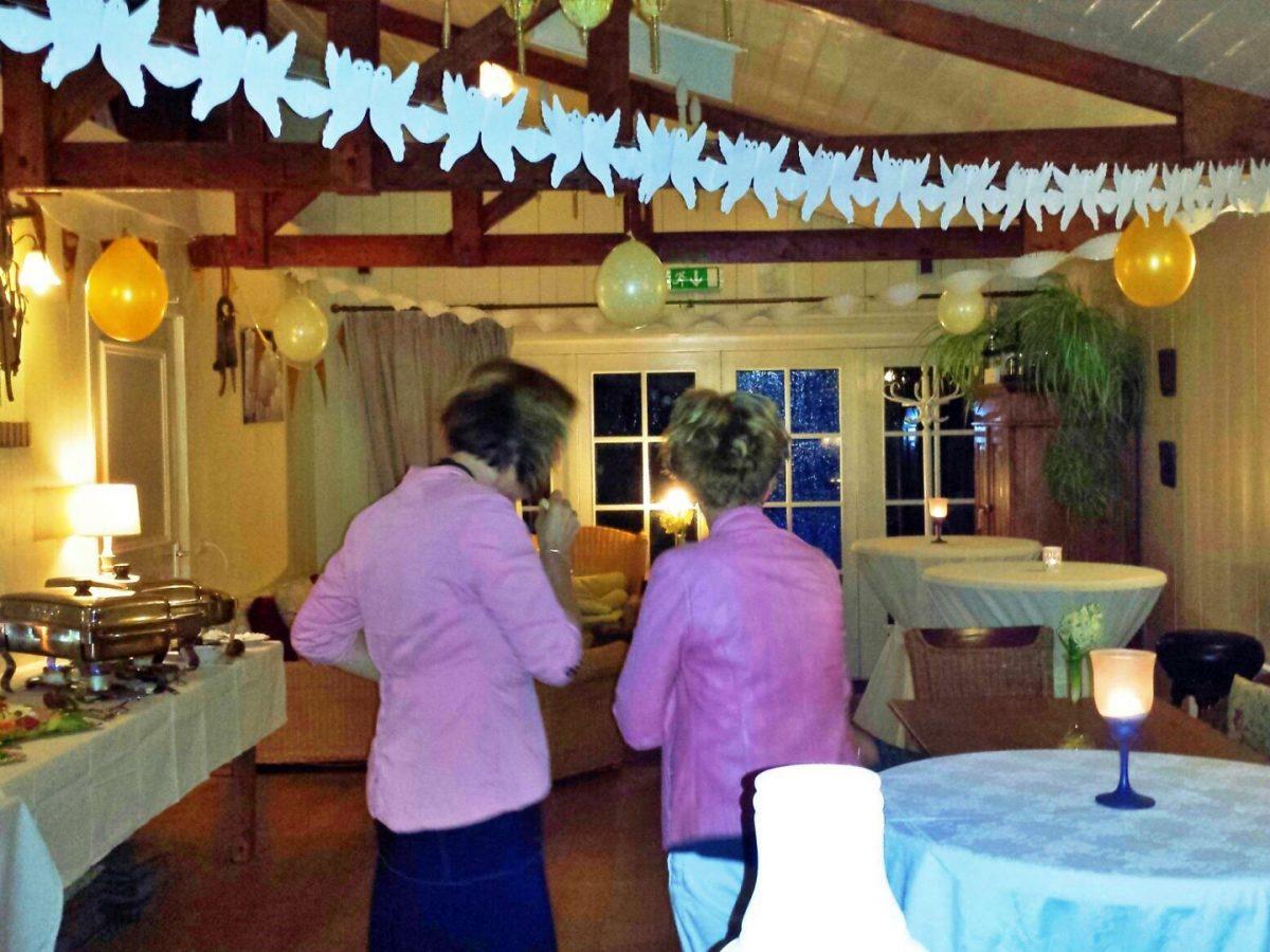 lopend buffet bruiloft locatie bruidssuite overnachting-01