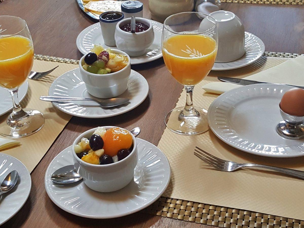 petit dejeuner noord holland hotellanormande westwoud01