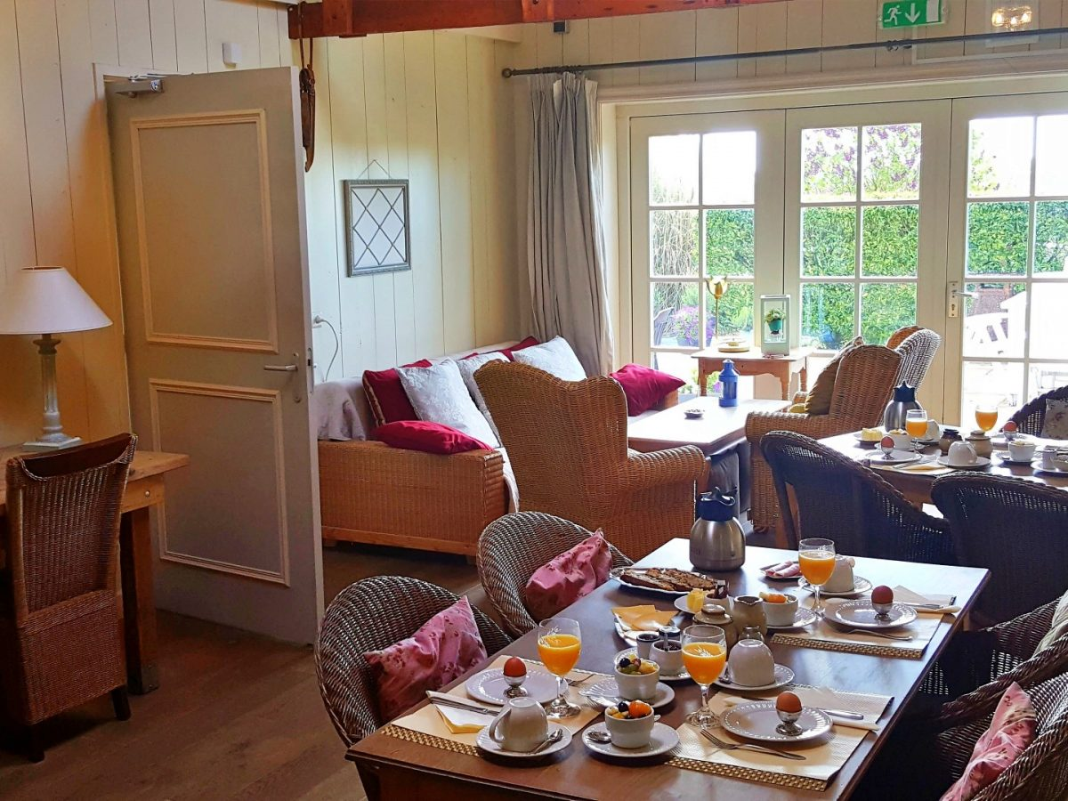 petit dejeuner noord holland hotellanormande westwoud04
