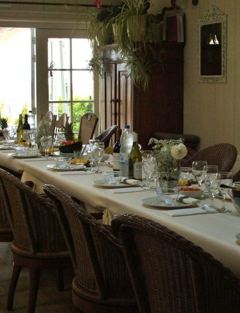 trouwerij bruiloft diner locatie bruidssuite overnachting-01