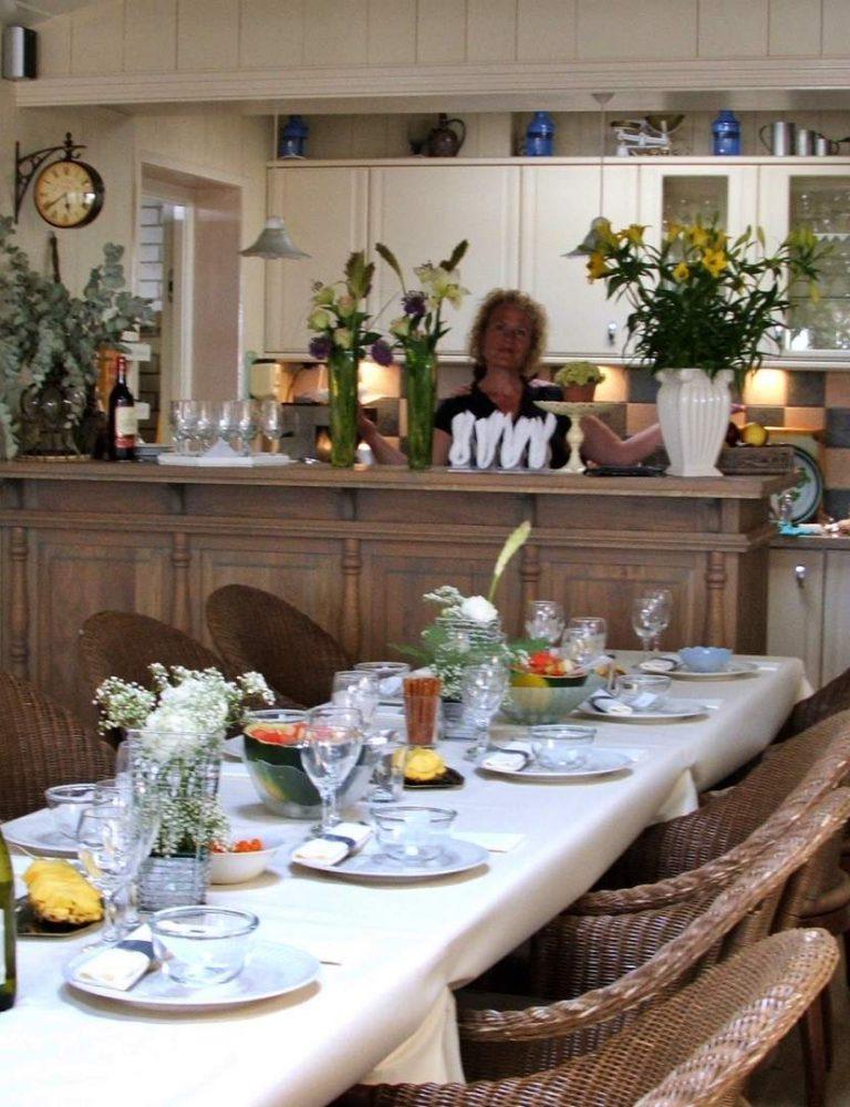 trouwerij bruiloft diner locatie bruidssuite overnachting-02