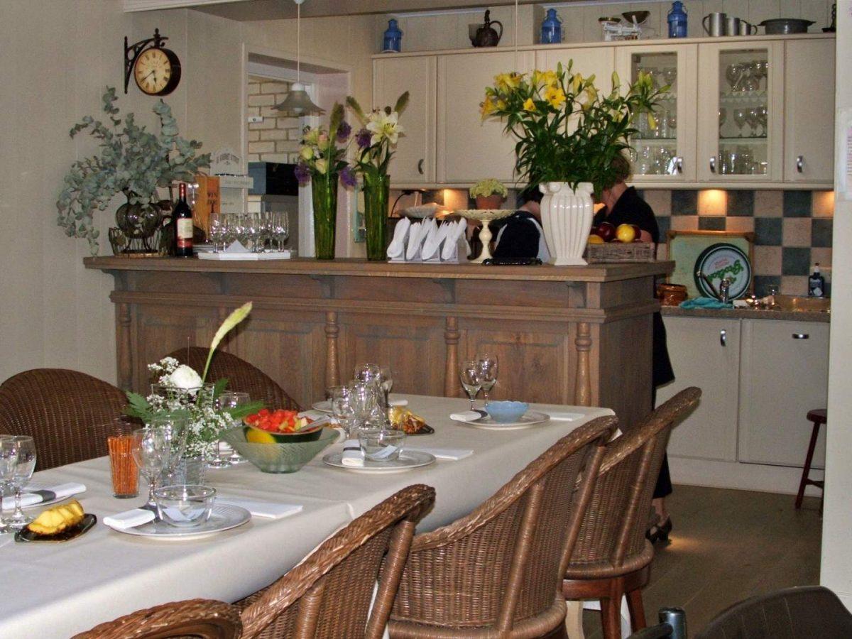 trouwerij bruiloft diner locatie bruidssuite overnachting-03