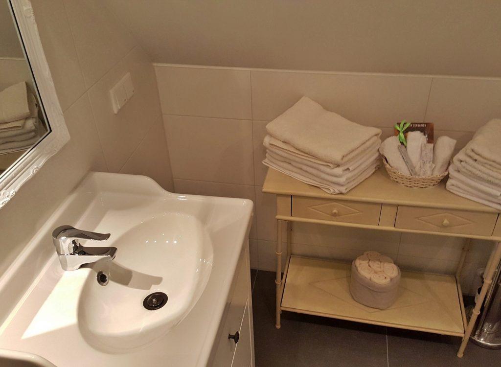 weekend amsterdam ferienhaus douche noordholland appartement hoorn