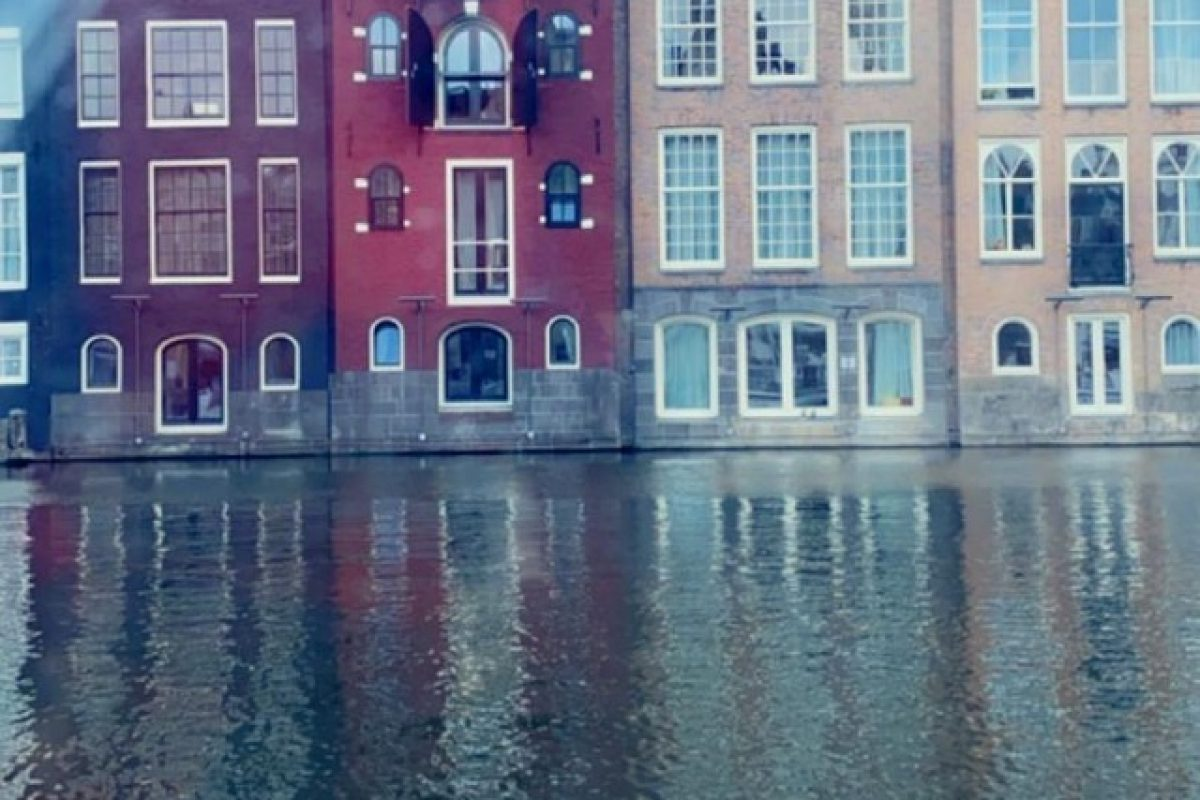 weekend amsterdam noord holland holidays hotellanormande-01