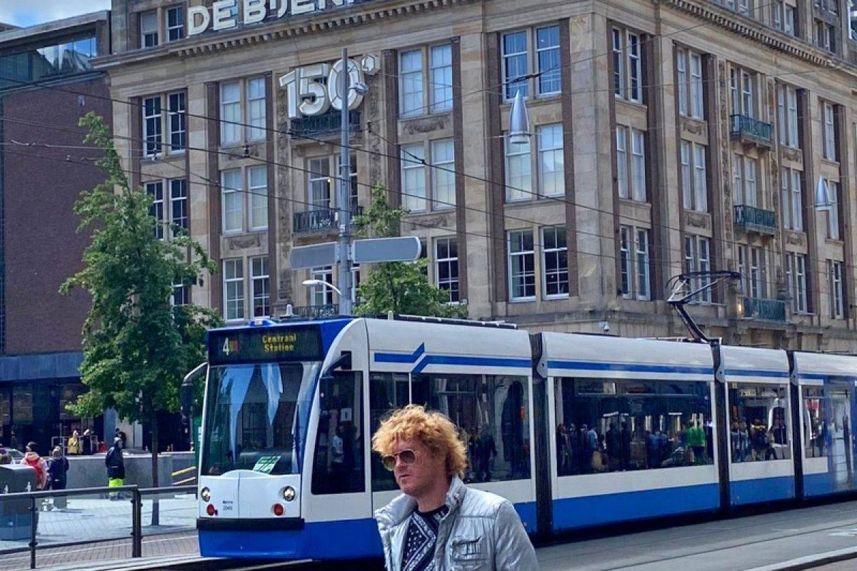 weekend amsterdam noord holland holidays hotellanormande-04