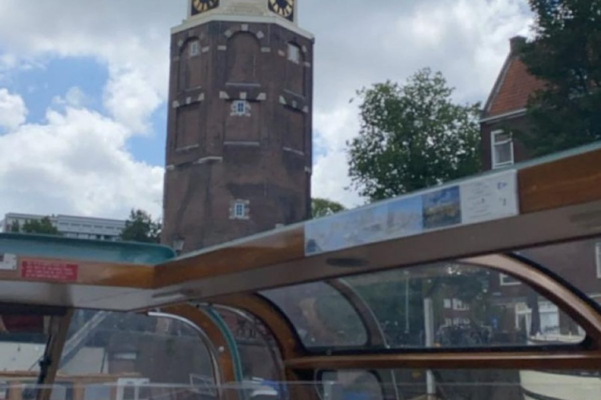 weekend amsterdam noord holland holidays hotellanormande-06
