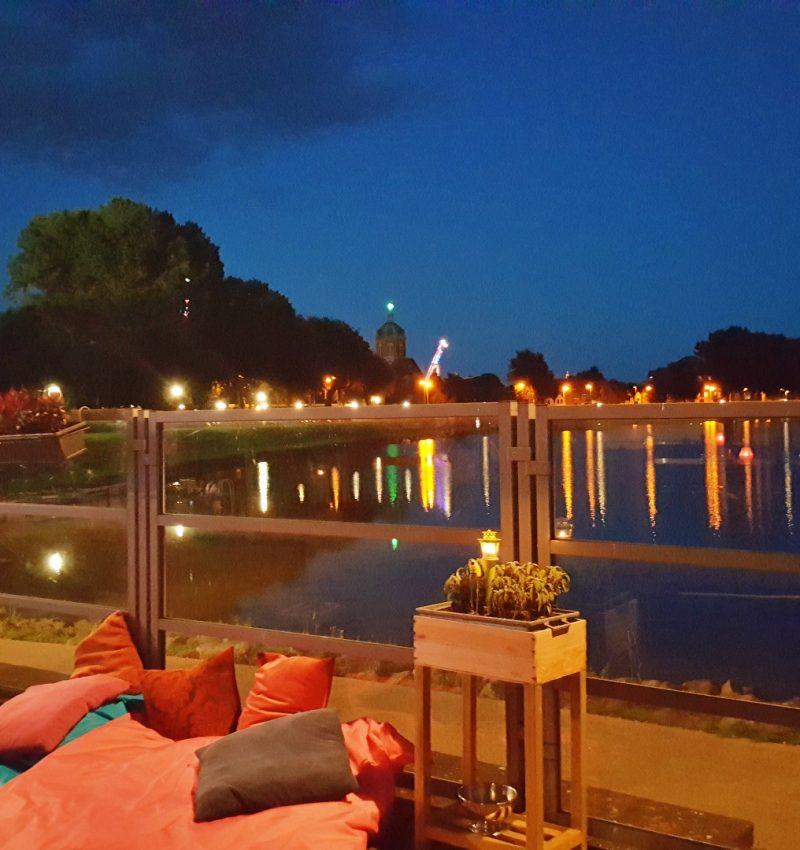 weekend hoorn oranje buiten vakantie holland boven amsterdam-06