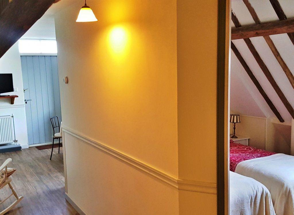 weekendje appartement hoorn amsterdam vakantiehuis noord holland