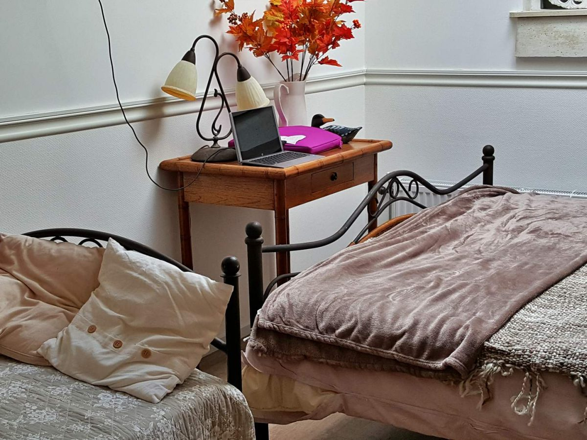 weekendje vakantie noord holland overnachting bedandbreakfast-01