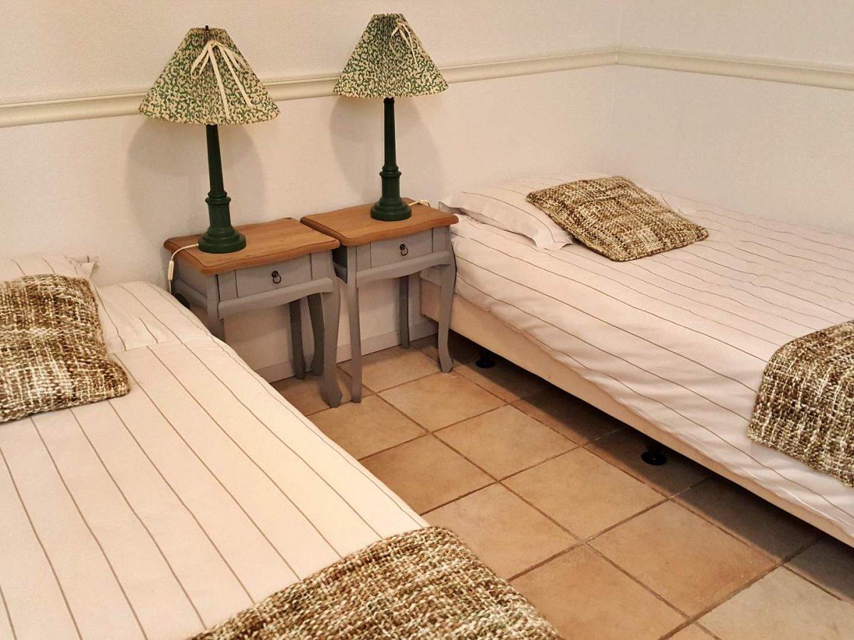 weekendje vakantie noord holland overnachting bedandbreakfast-39