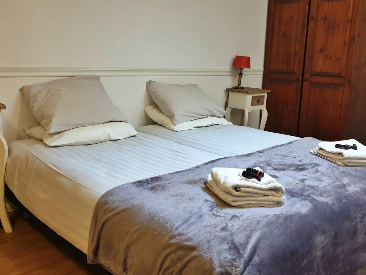 weekendje vakantie noord holland overnachting bedandbreakfast-50