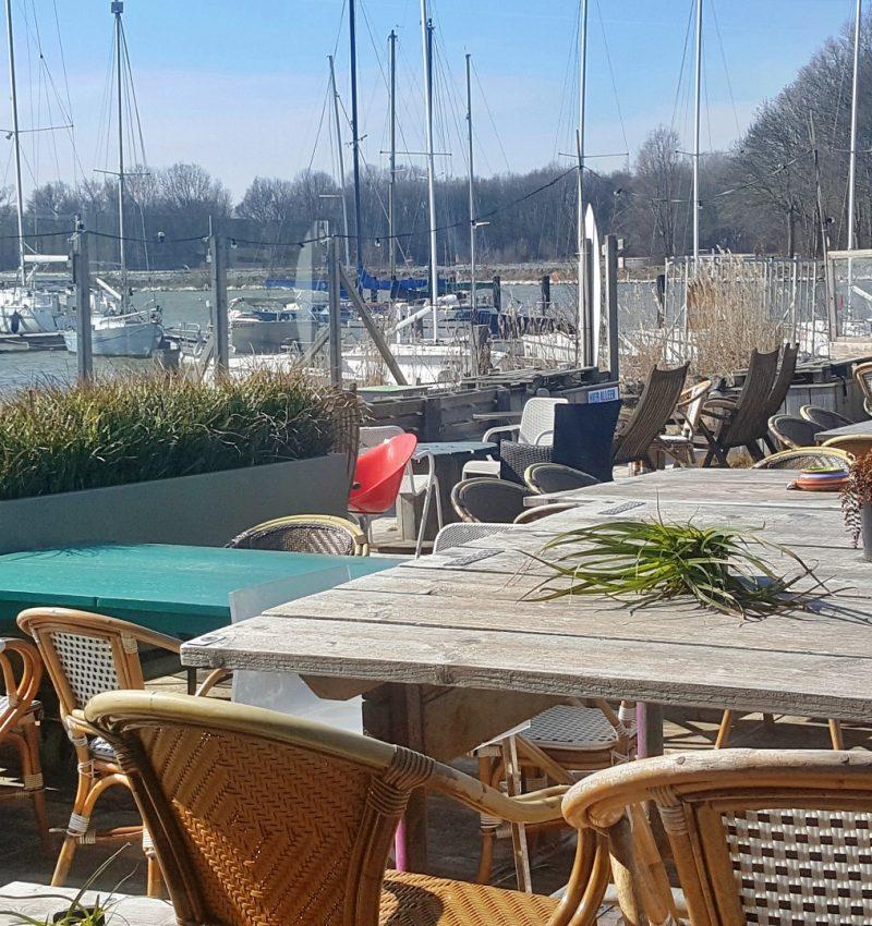 weekendjeweg oranje buiten hoorn vakantie holland hotelb&b lanormande-05