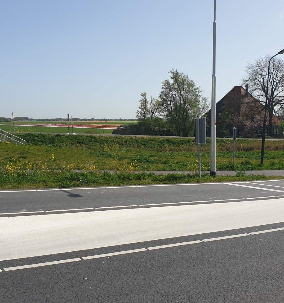 westwoud omgeving noord holland on road to amsterdam-60
